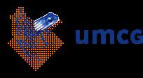 Logopedie UMCG